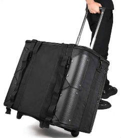 Godox CB-10 Carrying Bag