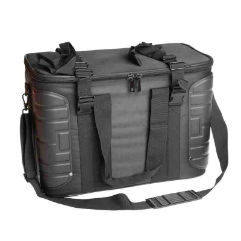 Godox CB-08 Carrying Bag