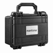 mantona Outdoor valise S
