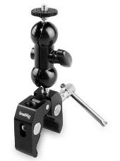 SmallRig Smallrig 1138 Multi-function Double BallHead