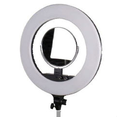 StudioKing LED-480ASK